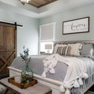 Country Living Tracy and Matt's Modern St. Augustine Farmhouse » St. Augustine Social