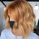 22 Best Strawberry Blonde Hair Color Ideas (Pictures for 2021)
