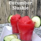 Recipes With Cucumbers