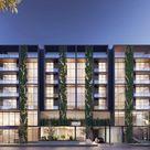 The Arbor • Marialby Premier Properties
