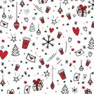 Holiday Wallpapers   Emma Courtney   Lifestyle & Design