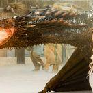 25 Best 'Game of Thrones' Episodes - Updated