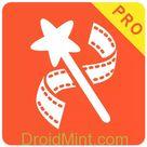 VideoShow Pro – Video Editor v6.2.3 LATEST APK Free Download - DroidMint.com
