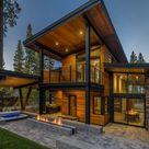 Sold Home 476 - Martis Camp: Lake Tahoe Luxury Community & Properties