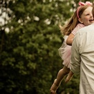 Daddy Daughter Photos