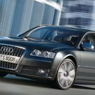 Eleven of the Greatest Modern V10 Cars