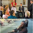 Mormon Humor