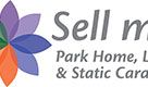 Park Homes, Lodges and Static Caravans for Sale in Kent
