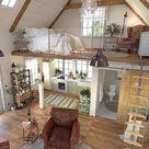5 Bedroom Designs for a NATURE LOVER | Elcune