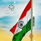 15 August Happy Independence Day 2021