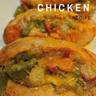 Good Chicken Recipes