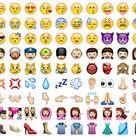900+ Ideas De Emoticonos En 2021   Emoticonos, Emojis