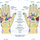 hands/stars/maps