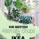 Möbel online kaufen die besten Alternativen zu Ikea   ELLE