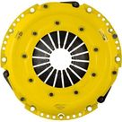 ACT Heavy Duty Pressure Plate Audi A4 Base L4 97 05