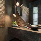 Badezimmerlampen   praktische Tipps und Ideen für Ihre Badbeleuchtung
