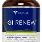 GI Renew   Gundry MD