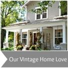 Charming Home Series   Town & Country Living
