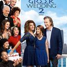 My Big Fat Greek Wedding 2 (2016) (Benim Çılgın Düğünüm 2 - My Big Fat Greek Wedding 2)
