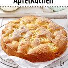 Einfacher Apfelkuchen Rezept    LECKER