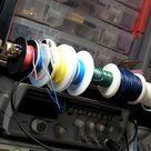 Wire Racks