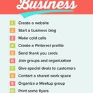 100+ Ways to Market Your Online Business On a Small Budget