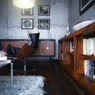 Corner Decorating