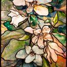 Tiffany Art