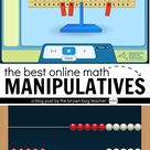 Online Websites