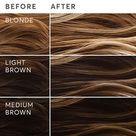 Madison Reed Light Works Balayage Highlighting Kit | Ulta Beauty