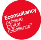 Econsultancy Live   What's next for CX?