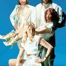 How Benny was Bjorn again Abba's bearded wonder on Mamma Mia, Meryl Streep and the chances of a reunion