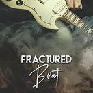 Fractured Beat Meltdown Volume 1 By Rb Hilliard Https Www Amazon Com Dp 153749466x Ref Cm Sw R Pi Dp X Jppbabbyhyvk4 Book 1 Audio Books Books