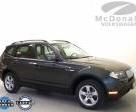 Used Car Dealer near Castle Rock CO   McDonald Volkswagen