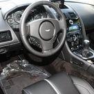2015 Aston Martin V8 Vantage GT Roadster   Naples FL