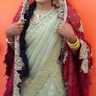 indian wedding indian bride south indian brideBridal Make up kerala bride kerala bridal kerala wedding bridal muslim wedding kerala makeup makeup reception makeup  bridal kerala bride hairstyle engagement makeup indian bride  CATALYST