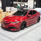 Gallery: Acura Canada's Tuner TLX