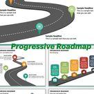 Progressive Roadmap