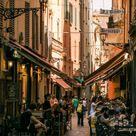 An amazing 3 days in Bologna, Italy's food capital | Our Passion For Travel