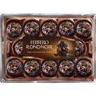 Ferrero Rondnoir 2.75 EUR/100 g