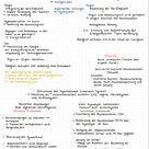 Vegetatives Nervensystem Biologie Neurologie