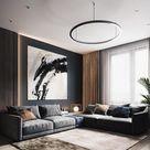 Minimal Interior Design Inspiration | 190