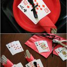 Card Party