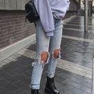 Boots & Stiefeletten für Damen