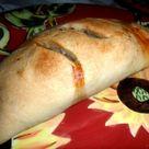 Pasty Recipe