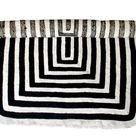 Square Rug Large - TIINA the STORE