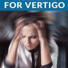When Should You Go to the Emergency Room for Vertigo?