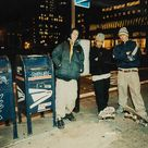 The Real Mid-'90s: Supreme OGs Reflect on the Old New York