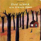 Buch - Steht im Wald ein kleines Haus