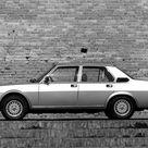 1979 Alfa Romeo Alfa 6 119 Wallpapers   SuperCars.net
